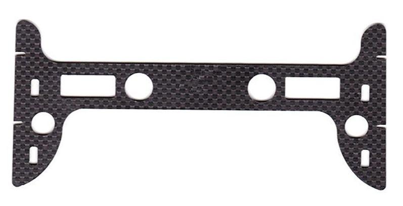 Крышечки для двигателей защитные силиконовые мавик дешево шнур обратный к коптеру mavic combo